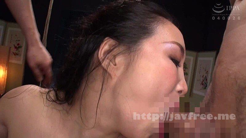 [HD][DDOB-051] マダム緊縛肉便器 ドマゾな人妻を緊縛&追ピス孕ませ 桐島美奈子 - image DDOB-051-14 on https://javfree.me