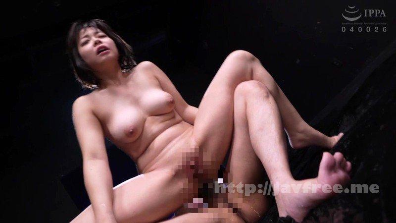 [HD][DDOB-075] 痙攣スプラッシュ 高飛車女をイキ狂い拷問 赤瀬尚子