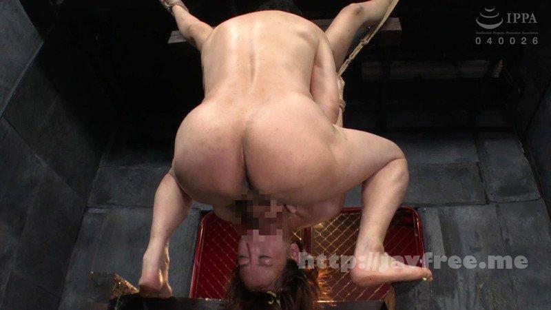 [HD][DDOB-090] 処刑中毒女 最上さゆき - image DDOB-090-14 on https://javfree.me