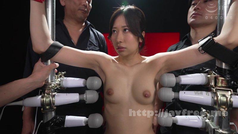 [HD][DDOB-095] 膣イキ洗脳 春明潤 - image DDOB-095-10 on https://javfree.me