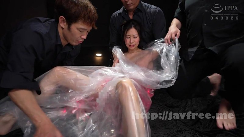 [HD][DDOB-095] 膣イキ洗脳 春明潤 - image DDOB-095-14 on https://javfree.me