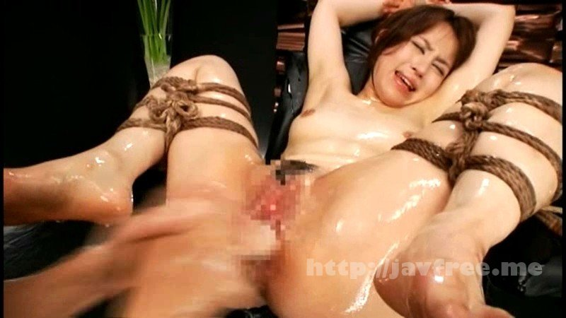 [DDT-346] 強●小便口浣腸 イラマ少女 あいかわ優衣 - image DDT-346-13 on https://javfree.me