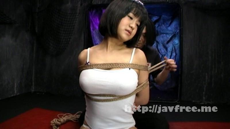 [DDT-457] 少女、いただきます 萌雨らめ - image DDT-457-15 on https://javfree.me