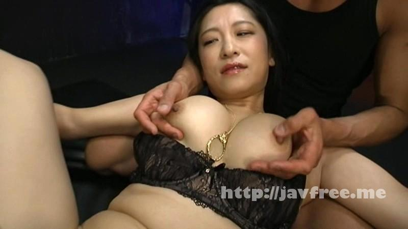 [DDT 491] 解禁アナル・FUCK 瞳れい 瞳れい DDT
