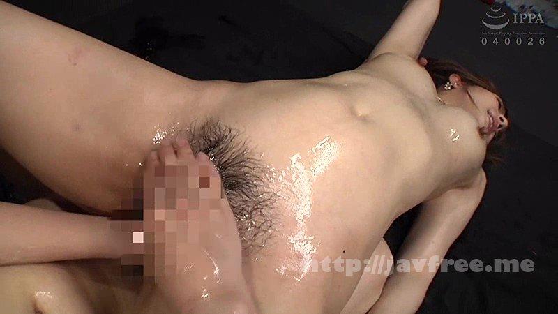 [HD][DDT-599] 解禁レズフィスト 麻里梨夏 美咲結衣