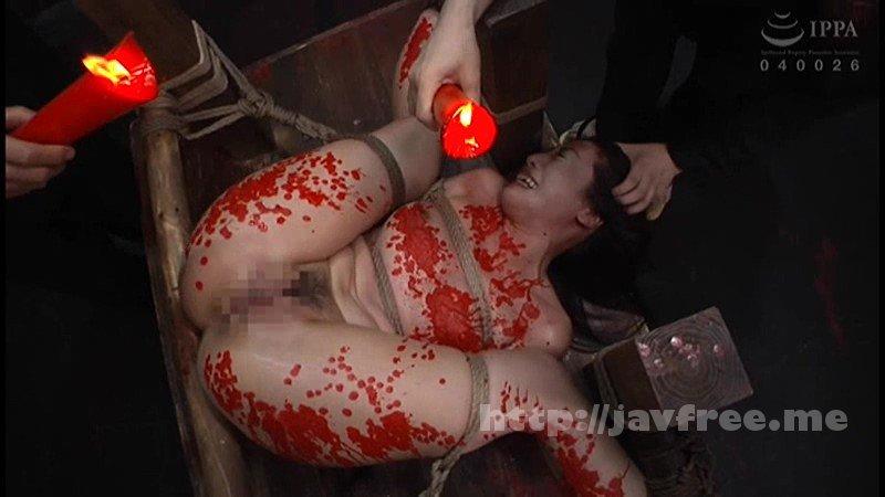 [DDT-607] 美しきM化粧 拷問・調教に悶え狂った女たち - image DDT-607-18 on https://javfree.me