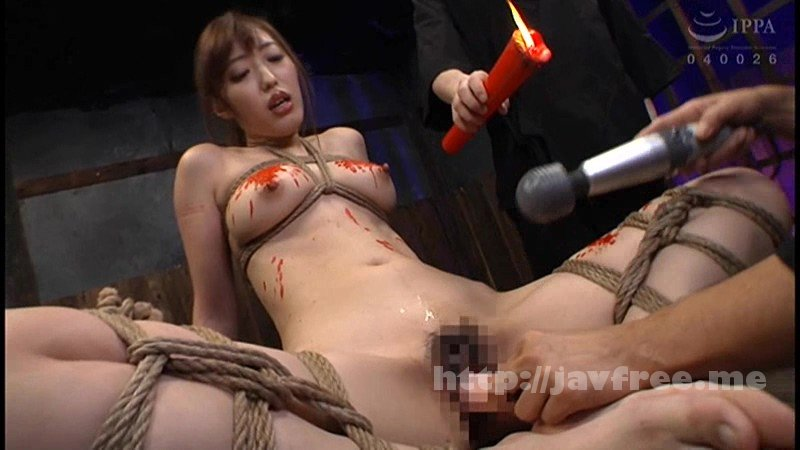 [DDT-609] 水野朝陽 ベスト - image DDT-609-15 on https://javfree.me