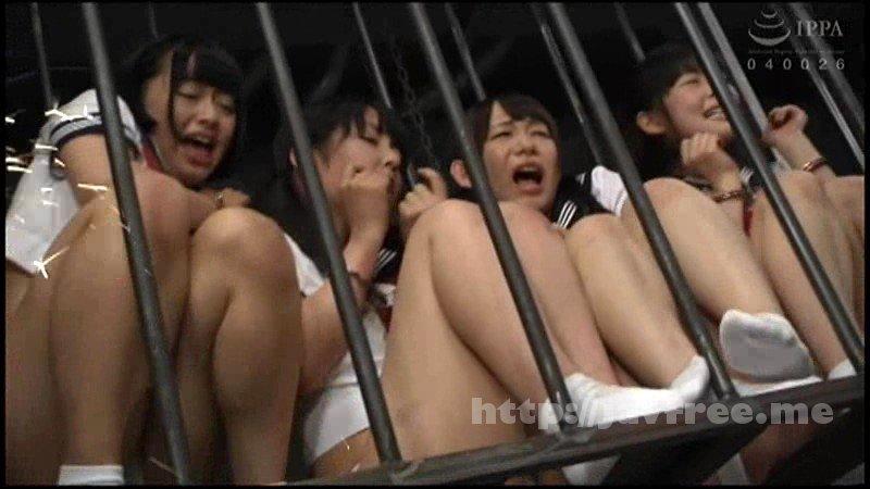 [DDT-610] 制服美少女極調教 - image DDT-610-1 on https://javfree.me