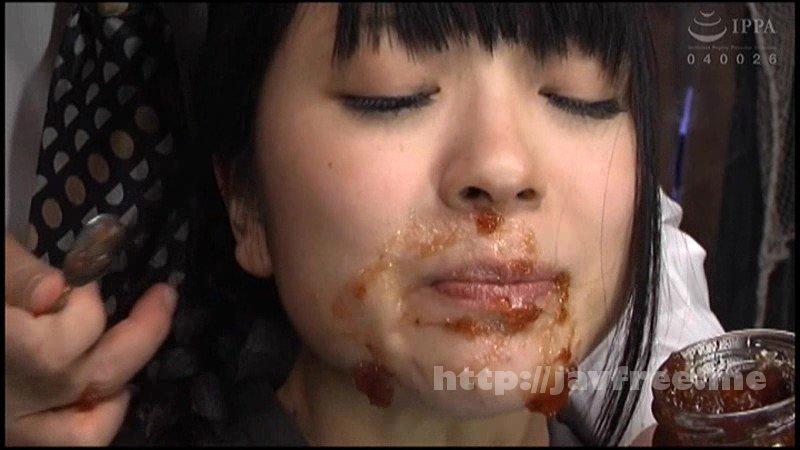 [DDT-610] 制服美少女極調教 - image DDT-610-12 on https://javfree.me