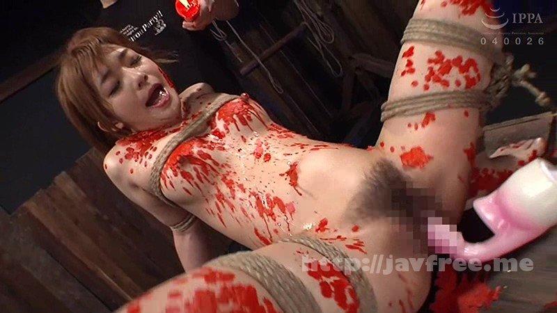 [HD][DDT-612] 僕たちの麻里梨夏ベスト - image DDT-612-20 on https://javfree.me