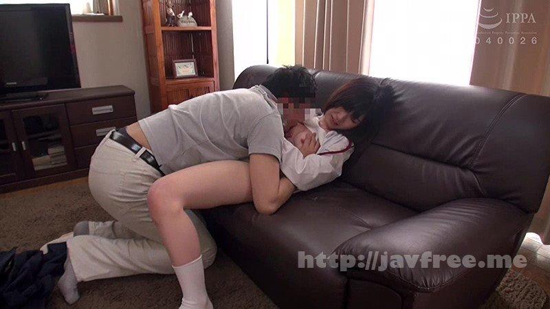 [HD][DDT-624] 猥褻行為で無垢マ○コを犯された少女たち - image DDT-624-3 on https://javfree.me