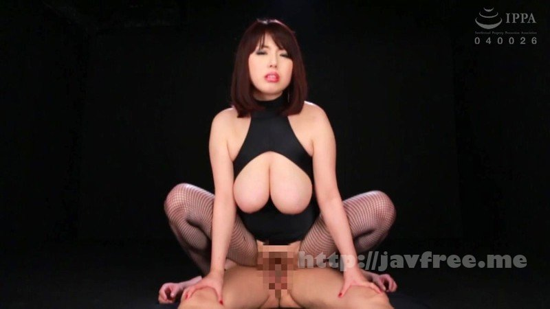 [HD][DDT-629] 淫語パイズラーベストVol2 - image DDT-629-3 on https://javfree.me