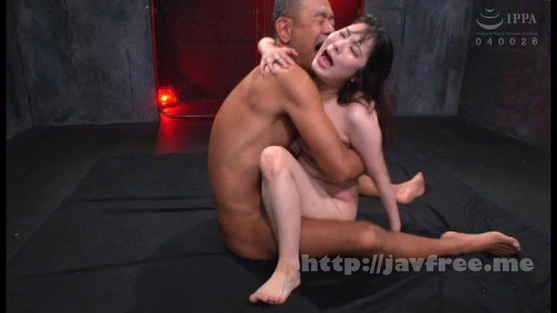 [DDT-643] 拘束少女 快楽拷問 豊中アリス - image DDT-643-19 on https://javfree.me
