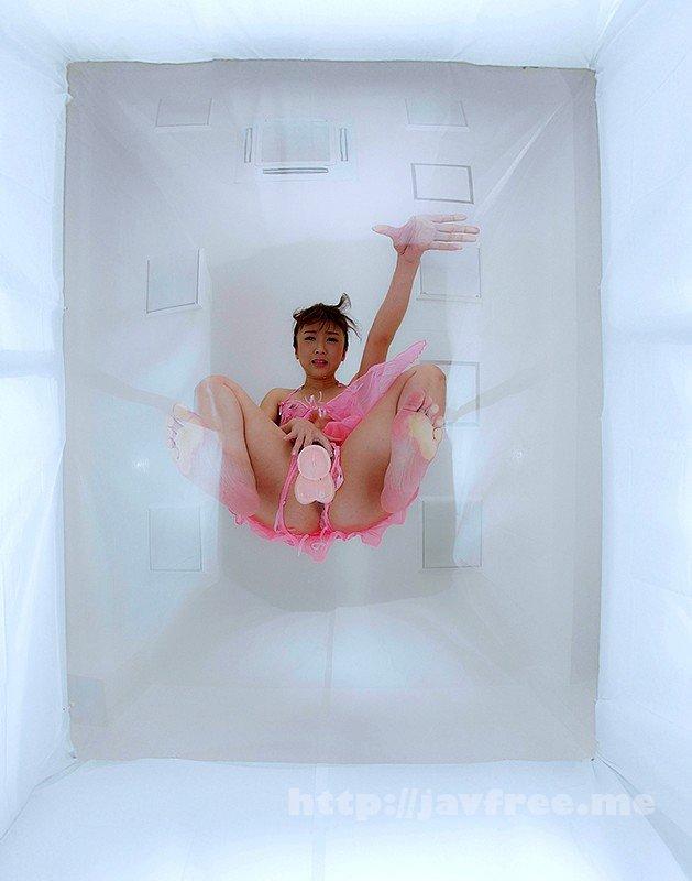 [DECHA-001] 【VR】私を見て!極上画質のVRであなたのためだけに魅せるエッチでかわいいEXな美女 大槻ひびき - image DECHA-001-11 on https://javfree.me