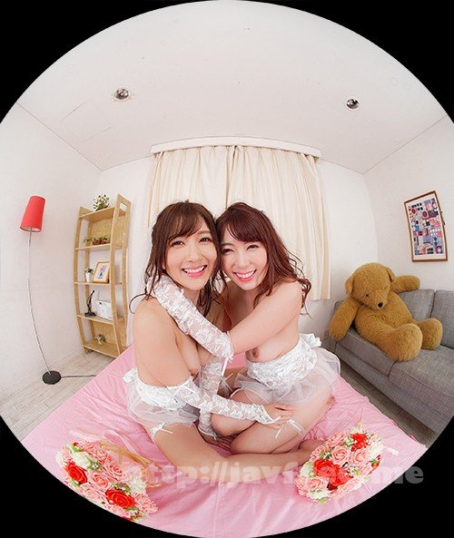 Heyzo 2037 顔射でどろべちゃ!ぶっかけ祭り!!Vol.3 - image DECHA-005-5 on https://javfree.me