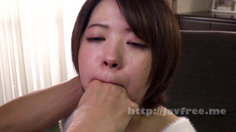 [DFE-040] 喉奥処女 AV Debut!! 木原琴美 - image DFE-040-4 on https://javfree.me