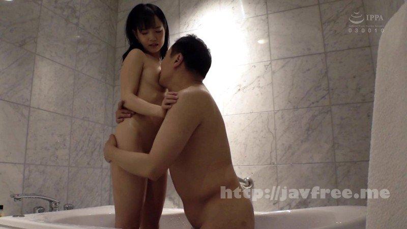 [HD][DFE-054] 娘に喰わせてもらってます。 工藤ララ - image DFE-054-5 on https://javfree.me