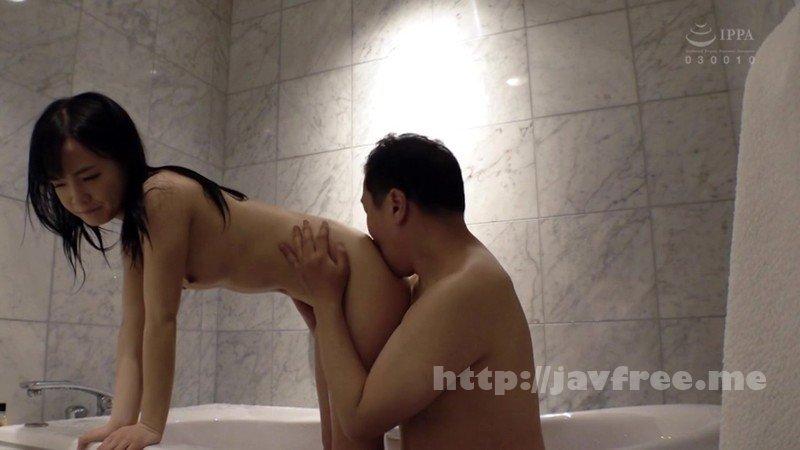 [HD][DFE-054] 娘に喰わせてもらってます。 工藤ララ - image DFE-054-6 on https://javfree.me