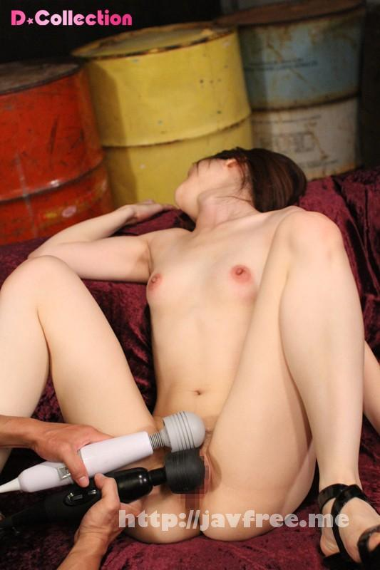 [HD][DGL-075] イキッパ! 颯希真衣 - image DGL-075-1 on https://javfree.me