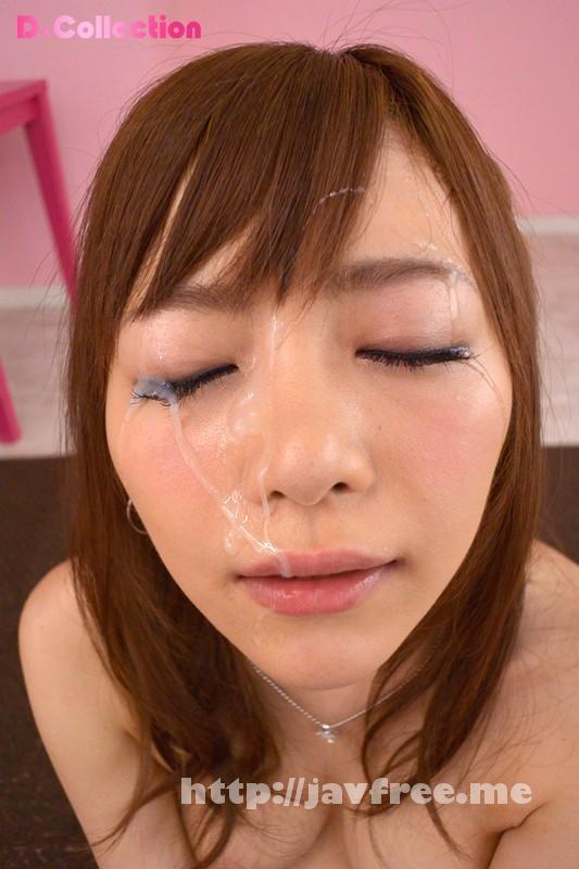 [DGL-027] 美巨乳美少女に一撃大量顔射 MIYABI - image DGL00027-9 on https://javfree.me