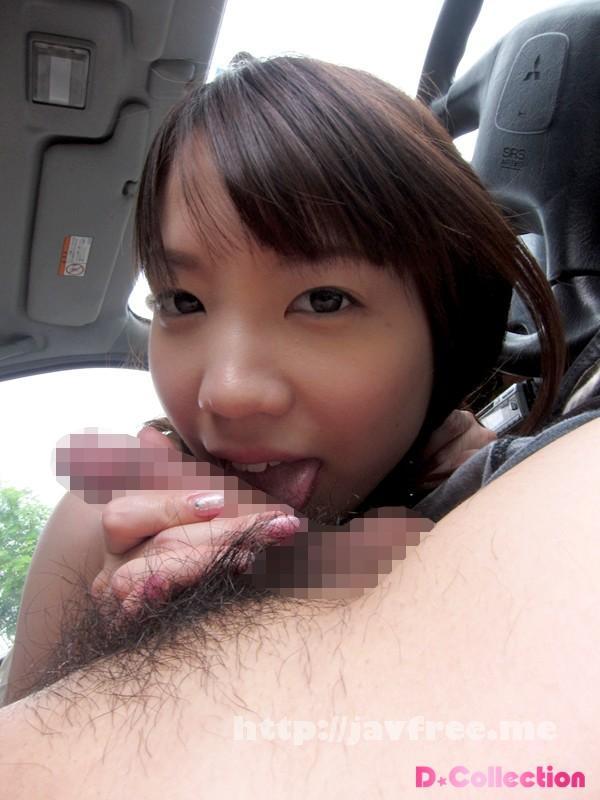 [DGL-028] 美少女貸切 お泊りOK 鈴木心春 - image DGL00028-1 on https://javfree.me