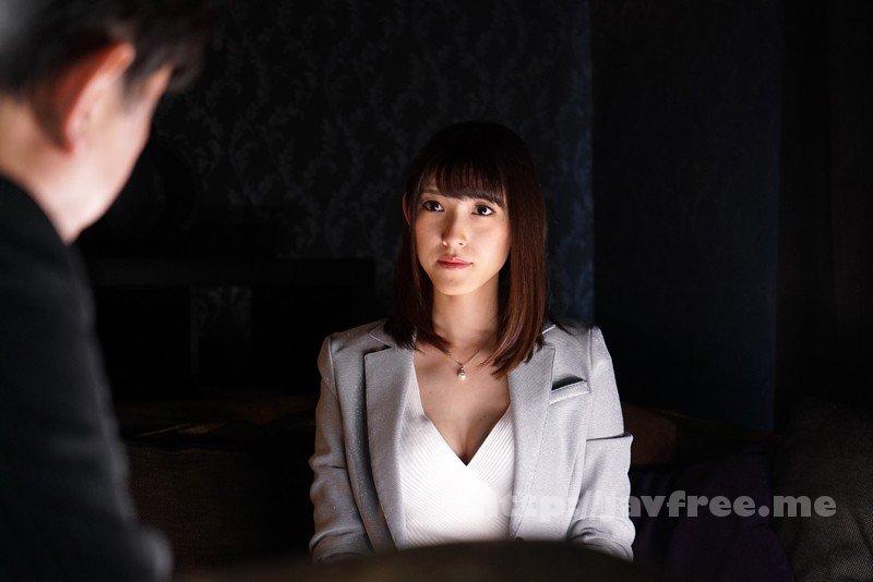 [HD][DGYA-001] 拷虐の潜入隷嬢 Episode-1:素顔が暴かれた瞬間に女はイキ狂う 森沢かな - image DGYA-001-2 on https://javfree.me