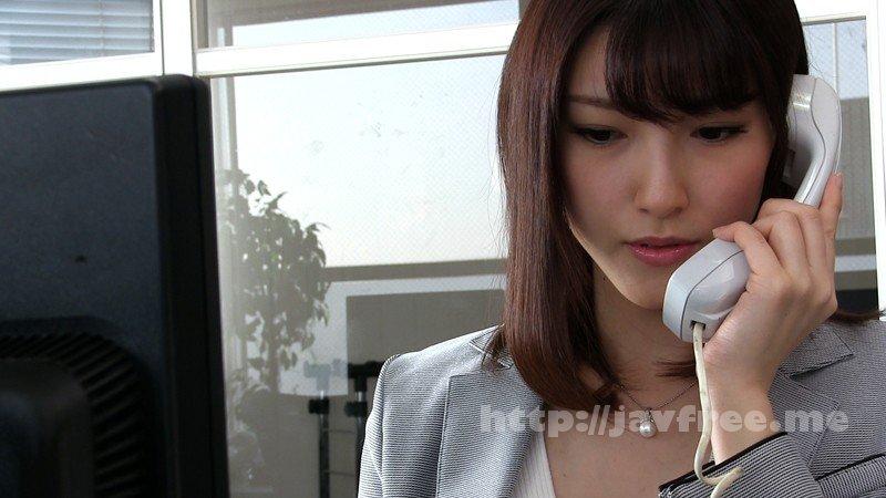 [HD][DGYA-001] 拷虐の潜入隷嬢 Episode-1:素顔が暴かれた瞬間に女はイキ狂う 森沢かな - image DGYA-001-20 on https://javfree.me