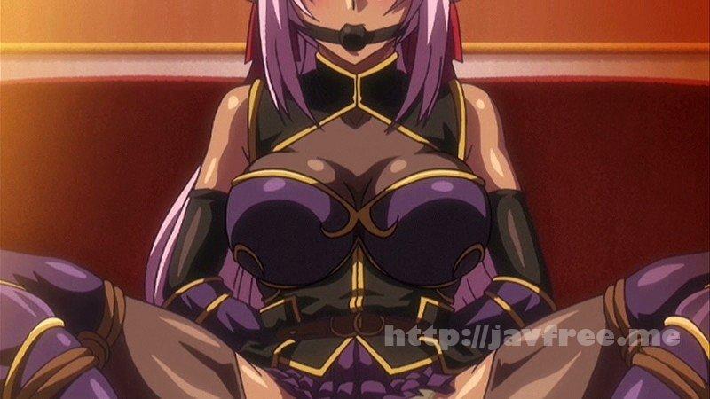 [HD][DHIL-10733] 姫騎士オリヴィア Complete Edition - image DHIL-10733-15 on https://javfree.me