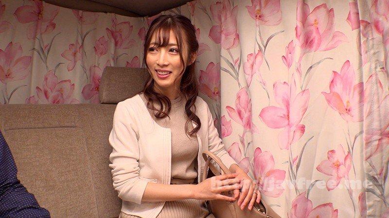 [HD][DHT-222] 人妻ナンパ中出しイカセ 栞菜29歳 - image DHT-222-2 on https://javfree.me