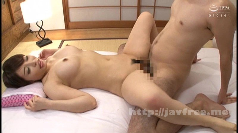 [HD][KBMS-047] ブラジャー - image DINM-454-17 on https://javfree.me