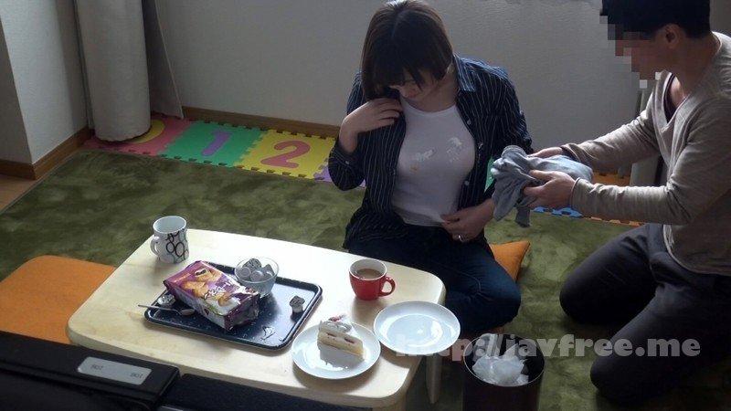 [HD][DIPO-067] マル秘隠し撮り映像流出!! 同じマンションのママ友を連れ込んで絶対内緒の不倫SEX 3 - image DIPO-067-15 on https://javfree.me