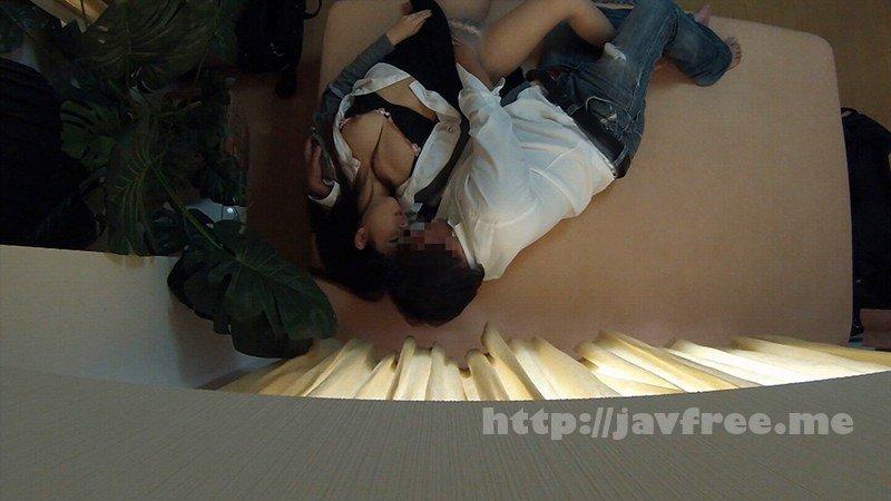 [HD][DIPO-077] マル秘隠し撮り映像流出!! 中年おやじが隠し撮りした人妻との秘め事 7 おじさんの口車にのせられ最後までヤラレちゃった!!