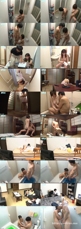 [DISM 018] 「『AVを見て興奮するわけないじゃん』と言って平然としていた姉が…僕が風呂に入っていると間違えたフリして入ってきた」 VOL.1 DISM