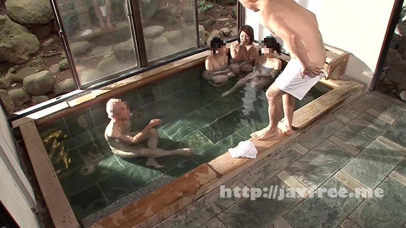 [DISM 034] 「田舎の温泉旅館で見つけた●学生に弱みを握らせろ!一泊二日で誰でも出来るいいなり未熟マ●コ(舐め回し/剃毛/生中出し)のヤり方教えます!」VOL.1 DISM