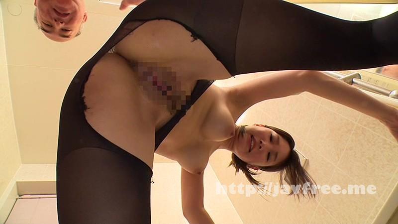 [DIY-031] 半裸でハメながらご奉仕してくれる夢の一夫多妻 - image DIY-031-16 on https://javfree.me