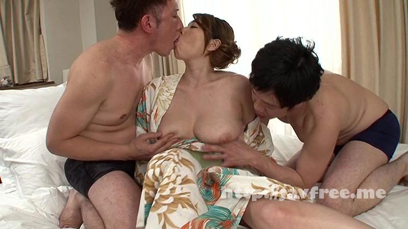 [DJE-045] 熟シャッ!! 熟女を溺愛するカタチ 風間ゆみ - image DJE-045-14 on https://javfree.me