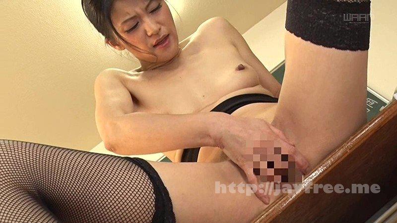 [HD][DJE-078] 熟シャッ!! 熟女を溺愛するカタチ 古川祥子 - image DJE-078-10 on https://javfree.me