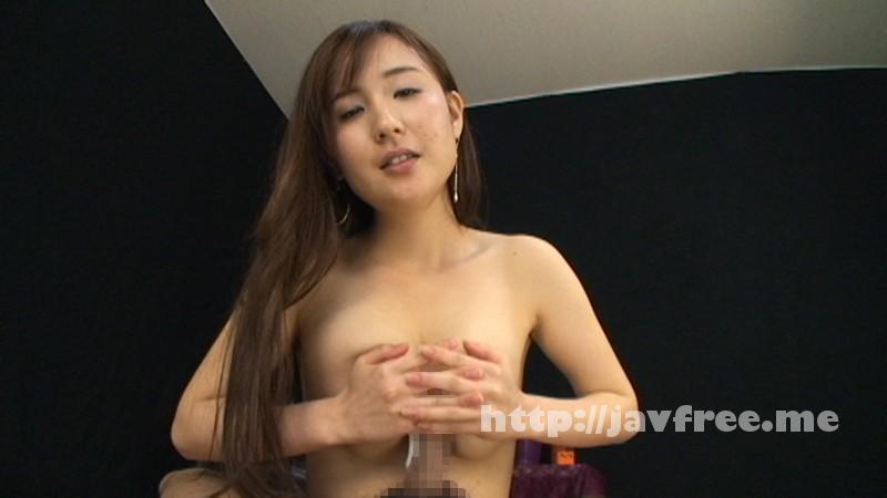 [DJSH-039] 猥褻な美熟女 マニアプレイSelection 冴島かおり 4時間 - image DJSH-039-13 on https://javfree.me