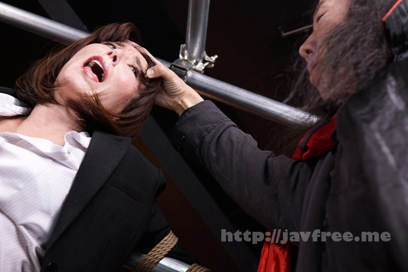 [HD][DJUD-120] 女体拷問研究所 THE THIRD JUDAS Episode-20 拷虐の遥かな追憶に荒れ狂う秘肉 眠れる獅子が覚醒する蓮獄の昇天 澤村レイコ - image DJUD-120-11 on https://javfree.me