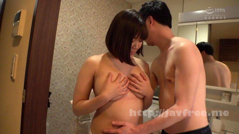 [HD][DKD-004] 君ん家のお風呂で混浴しよ◆ 佐知子 - image DKD-004-1 on https://javfree.me