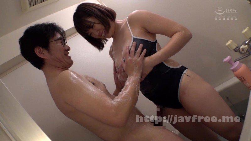 [HD][DKD-004] 君ん家のお風呂で混浴しよ◆ 佐知子 - image DKD-004-15 on https://javfree.me