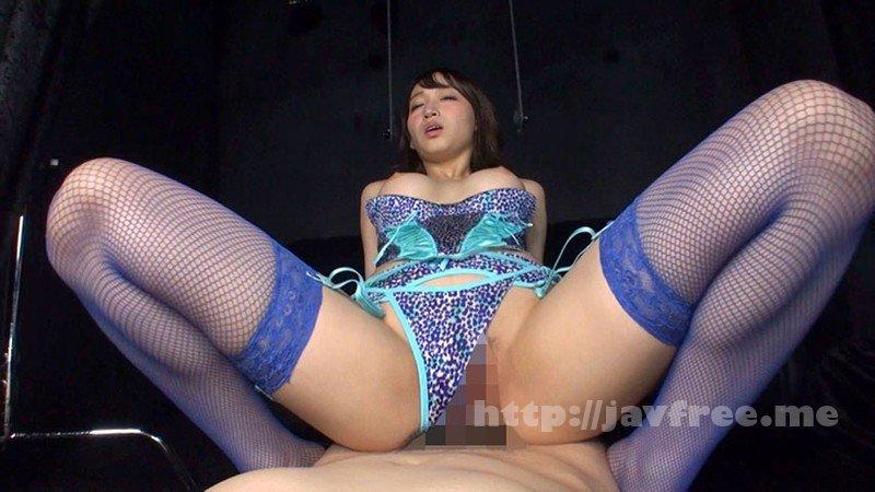 [HD][DKSB-060] 蓮実クレア バイノーラル淫語 スーパーベスト 5時間