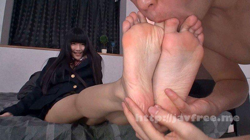 [HD][DKSB-110] 制服娘の柔肌美脚が好き - image DKSB-110-17 on https://javfree.me