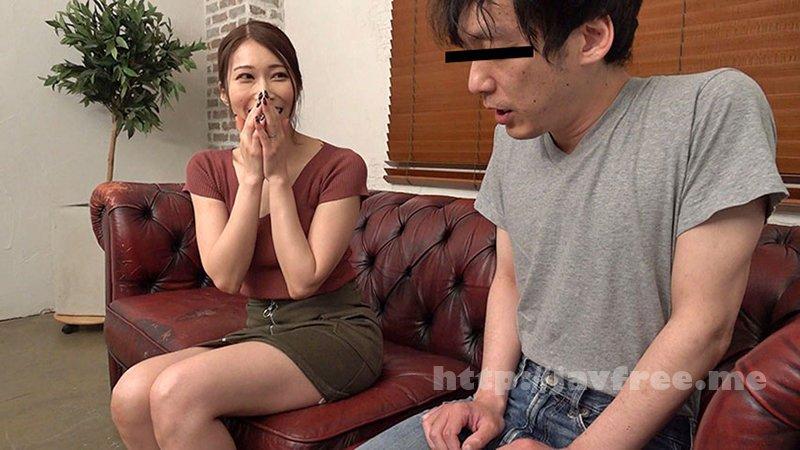 [DKWT-018] 一般募集で来た素人奥様に「童貞君のチ●ポを洗っていただけませんか?」とお願いしたら…勃起チ●ポに人妻さんも興奮しちゃったみたいでそのまま優しく筆おろしSEXさせてくれました - image DKWT-018-13 on https://javfree.me