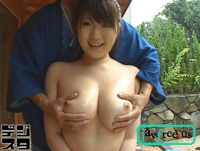 [DLB-001] 素人娘1泊2日中出し旅行 - image DLB001c on https://javfree.me