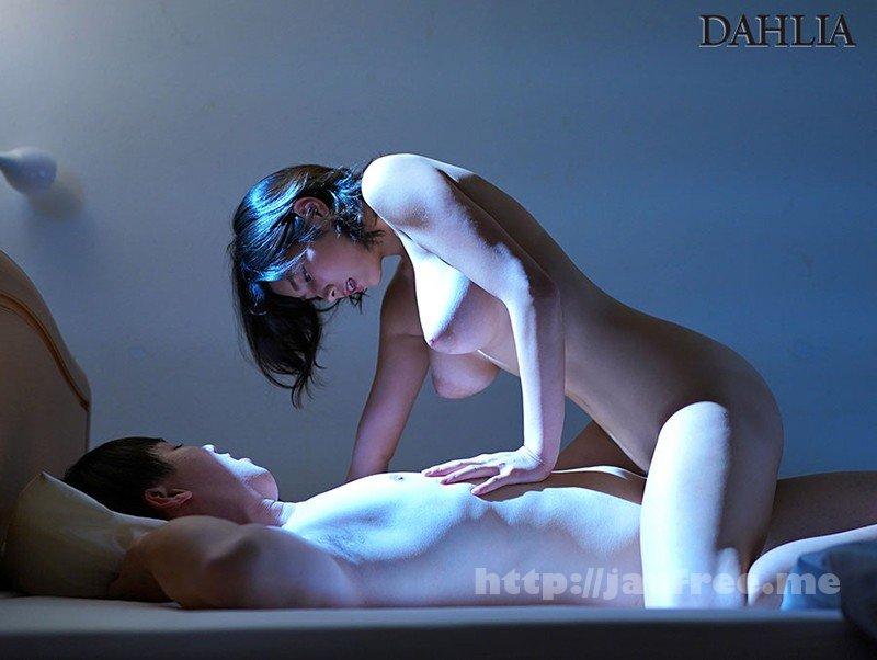 [HD][DLDSS-001] 隣の美人妻に童貞なのがバレて何度も何度も杭打ち騎乗位ピストンでザーメンを搾り尽くされた3日間 美乃すずめ - image DLDSS-001-5 on https://javfree.me