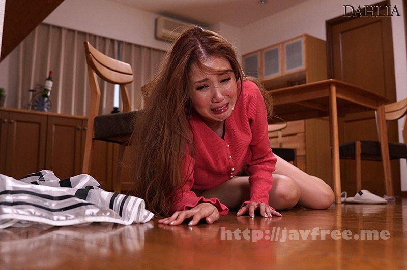 [HD][SW-797] 初恋の巨乳クラスメイトと巨尻女教師・同窓会SEX!10年後、人妻になった彼女は胸も尻もムッチムチに成長していて勃起しすぎた僕のチ○ポの面倒を見てくれ店内や彼女の家でヤリまくった! - image DLDSS-027-9 on https://javfree.me