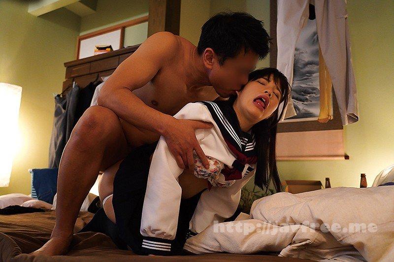 [HD][DLIX-011] 制服美少女と中年オヤジの性交12人 - image DLIX-011-11 on https://javfree.me