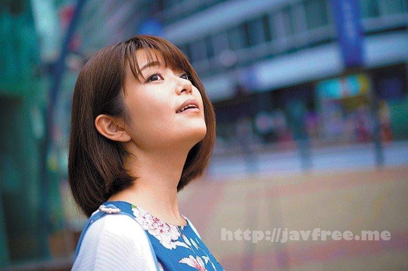 [HD][DLPN-003] ほほ笑む色香、釘付け。猫目の清純妻 美夏さん40歳 - image DLPN-003-20 on https://javfree.me