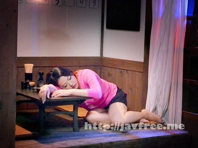 [DMAT-157] 酔っぱらい熟女は襲っても拒まない… - image DMAT-157-1 on https://javfree.me
